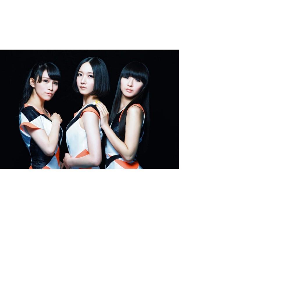 PerfumeのPV集がついに発売されるぞ!「Perfume Clips」が2014年2月12日に発売!Amazonで予約開始!