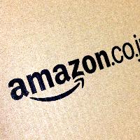 Amazonのコンビニ受け取りは配達ステータスが「受取可能」であれば認証キーのメールが来なくても受け取れます
