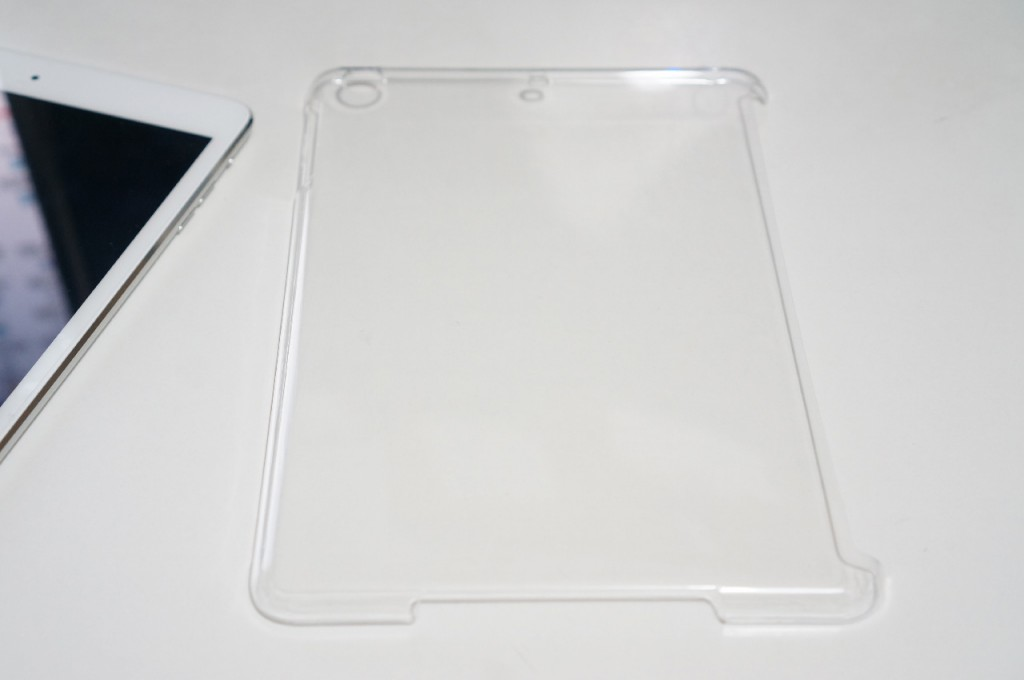 ipadmini_case06