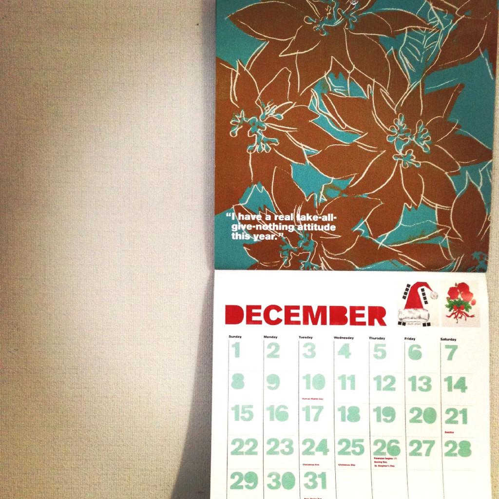 warhol_calendar03