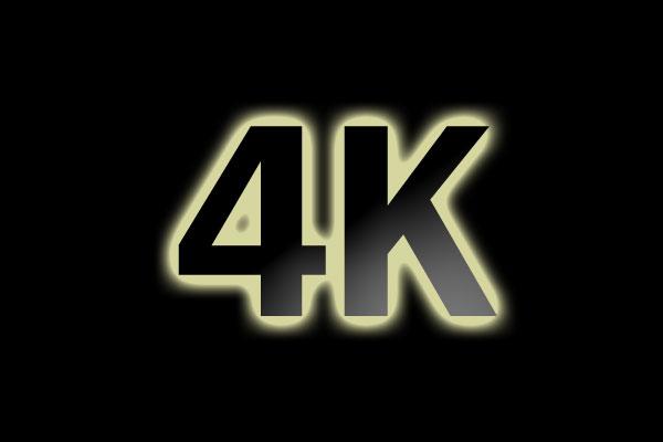 ついに4K動画が撮影できるハンディカムがSONYから出るぞ…!