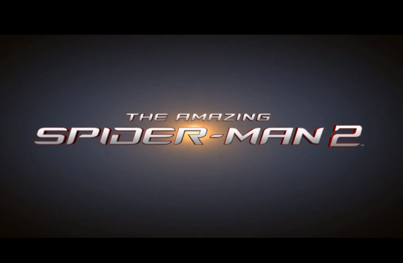 【映画】アメイジング・スパイダーマン2が約40秒の新しい予告編を公開!ただしPart1…?