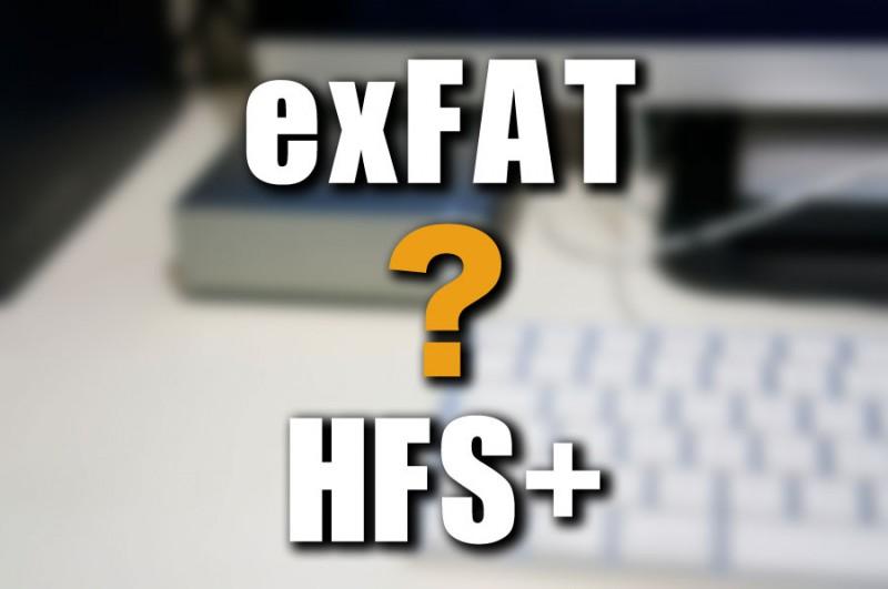 exfat_weekpoint