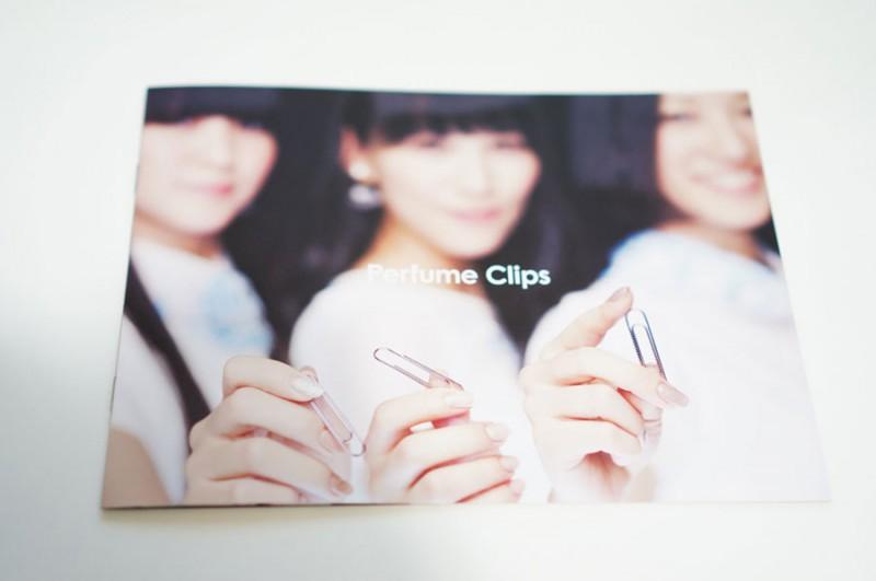 perfume_clips4