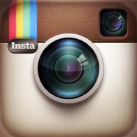 Instagram(インスタグラム)の動画の手ぶれ補正がすごすぎてビビった話