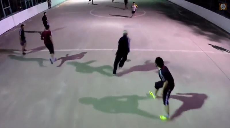 【動画】ブラジルW杯直前!面白かっこいいサッカー動画を2本ご紹介!