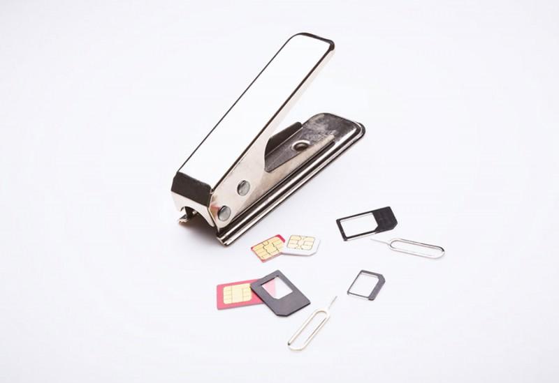 SIMロック解除義務化クルー!!?総務省が携帯端末のSIMロック解除を「義務化」することを正式に決定!