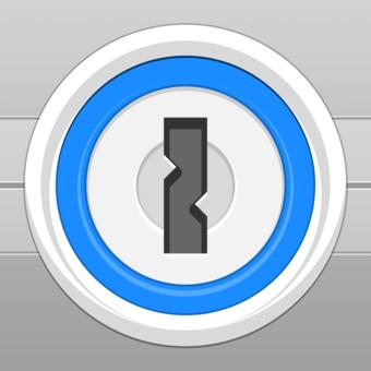 【iOS】1PasswordのiOS版が44%オフの1,000円で販売中!今買っておけばiOS8版に無償アップデート出来るぞ!