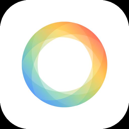 【iOS App】誰でも簡単にタイムラプス動画が撮れる!『Hyperlapse』が凄い!