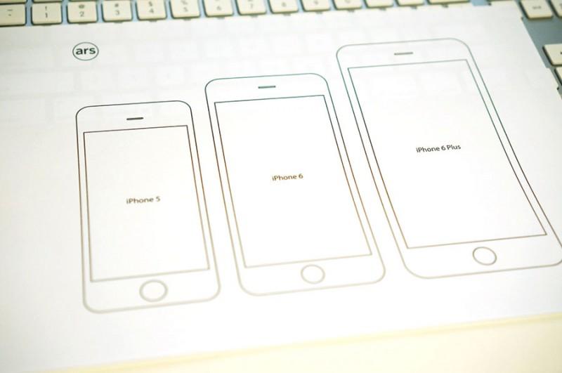 iphone6_paper01