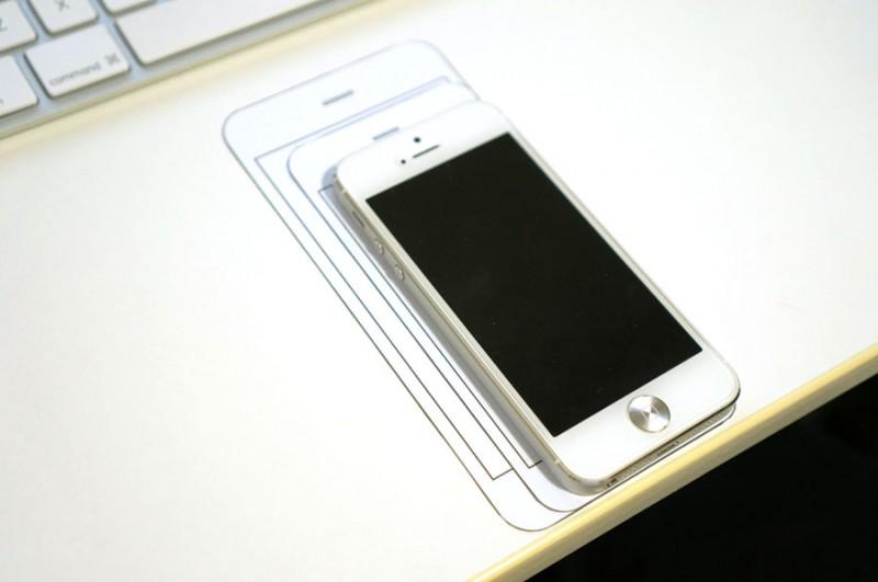 iphone6_paper03