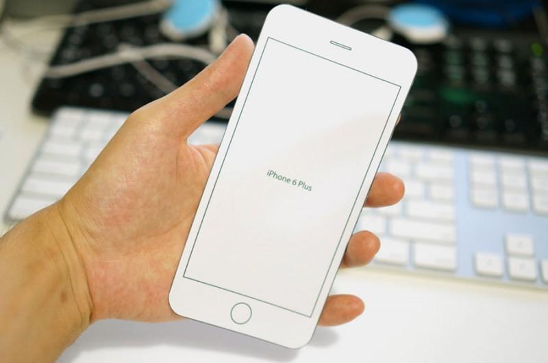 iphone6_paper04