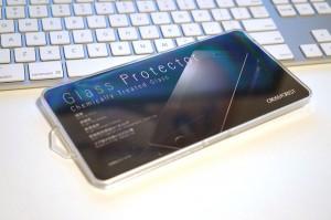 auが発表したプリペイド方式のタブレット向けデータプランがいい感じ