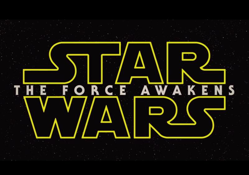 【映画】ついに映像解禁!スター・ウォーズ実写映画の最新作『Star Wars :The Force Awakens』の予告映像!