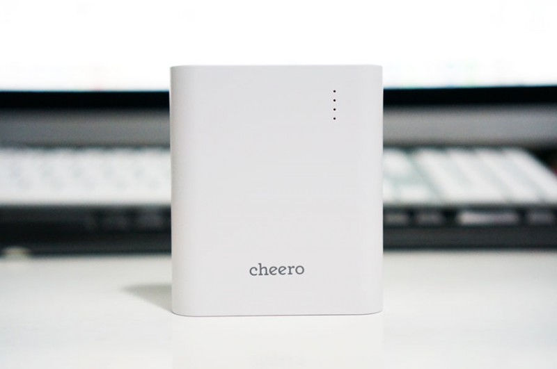 cheero_power_plus3_03