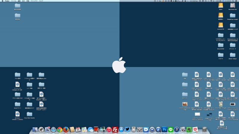 desktop02