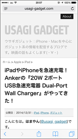safari_search01