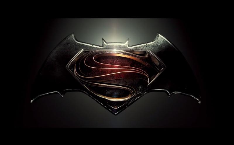 【映画】最強ヒーローの対決!?『バットマン v スーパーマン/ドーン・オブ・ジャスティス(邦題未定)』が予告編を解禁!(字幕なし)