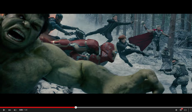 avengers2_review01