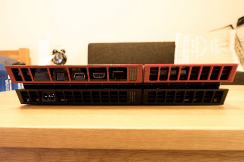 P9020061