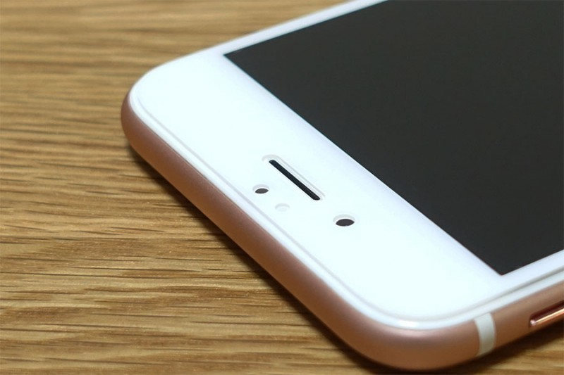 iphone6s_glass08