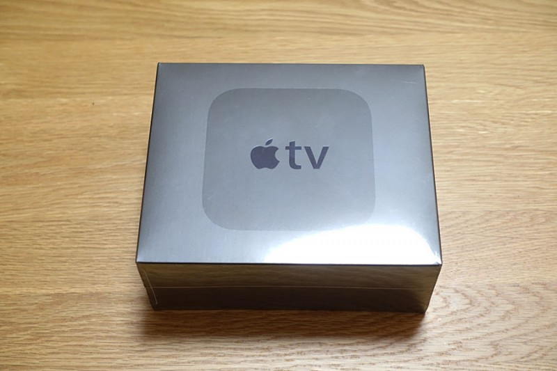 apple_tv_4_01