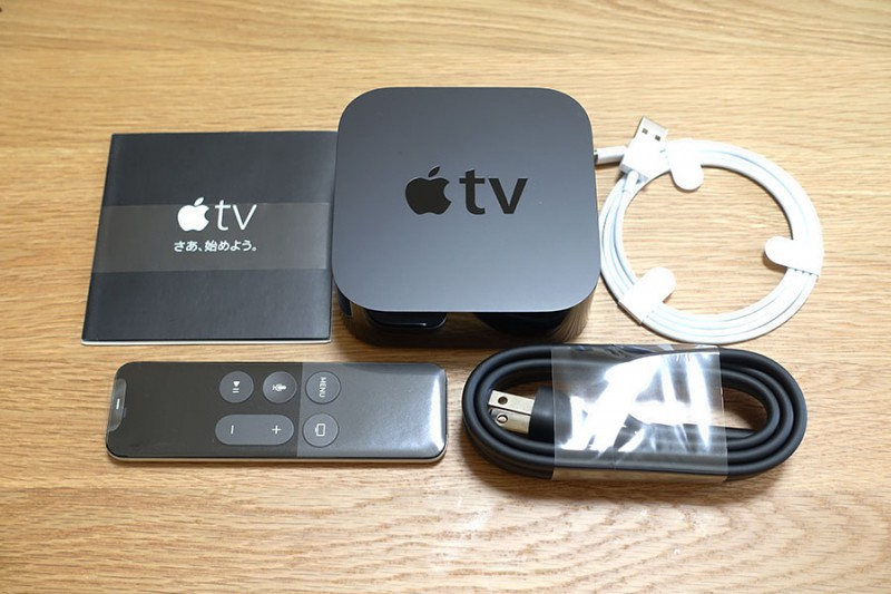 apple_tv_4_02