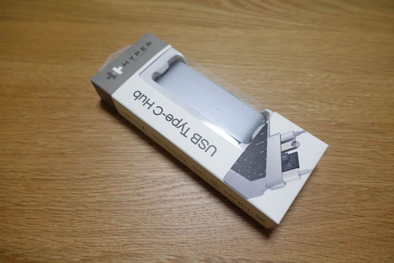 hyper_drive_USB_C01
